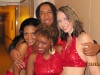 Me-and-Bgrd-Singers1-1024x575